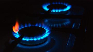 Предельные цены оптовой продажи товарного газа утверждены в Казахстане