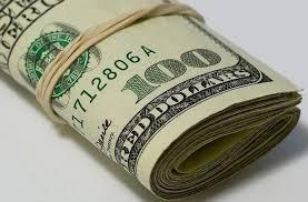 Житель Актау отдал мошеннику 1500 долларов США за освобождение сына