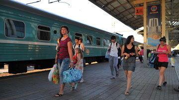 Транзитный провоз имущества для льготных категорий граждан упростится в ЕАЭС