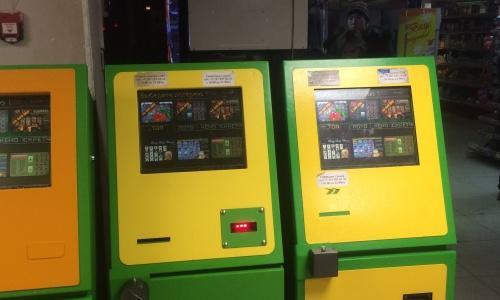 Игровые автоматы обход закона игровой клуб джойказино