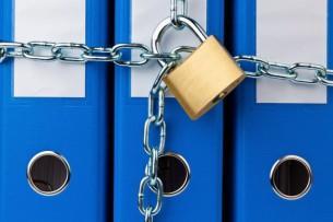 Кому в Казахстане банки передают персональные данные клиентов