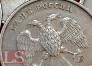 Продажи рубля в Казахстане выросли почти вдвое