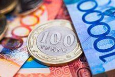 Новая девальвация тенге станет «палкой о двух концах» для казахстанского бизнеса
