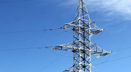 Электроэнергия подорожала в ряде областей Казахстана