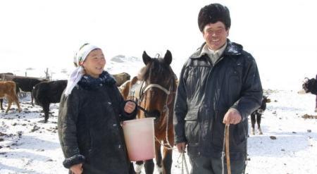 Больше 6 тысяч оралманов прибыли в Казахстан в прошлом году