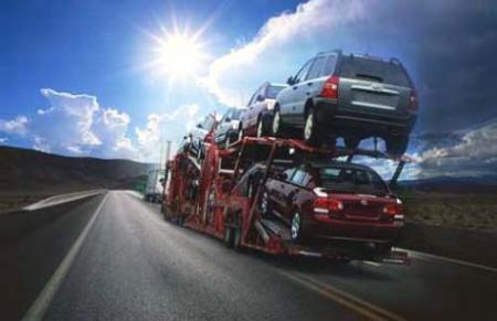 В странах ЕАЭС изменились требования для ввозимых из-за рубежа автомобилей