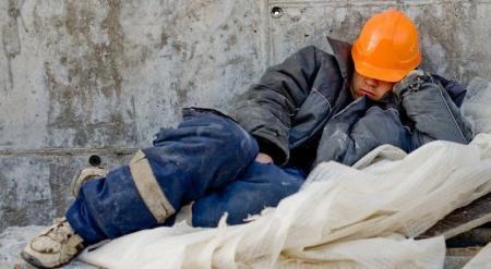 Гастарбайтеры из стран ЕАЭС смогут накопить на пенсию в Казахстане