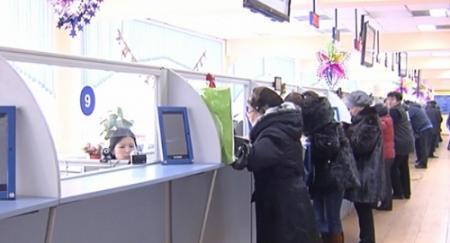 В Казахстане отменили НДС для ввоза автомашин