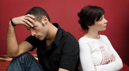 Названы угрожающие разводом профессии