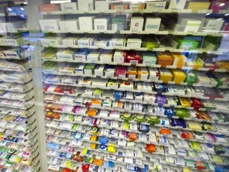 Стоимость лекарств в рамках ЕАЭС заметно понизится с 1 января 2016 года