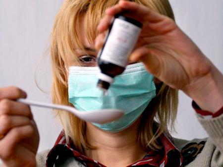 Марал Кадыр: Эпидемиологическую ситуацию в Мангистау в 2014 году можно назвать относительно стабильной