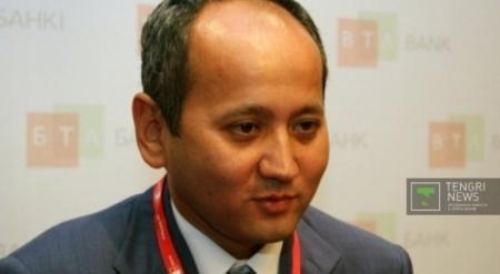 Решение Франции о выдаче Мухтара Аблязова ожидается в 2015 году