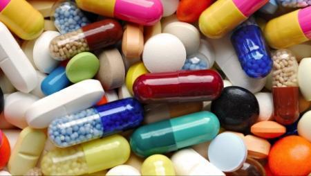 В РК разработают национальный лекарственный формуляр с предельной ценой на каждый медпрепарат