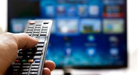 От казахстанских телеканалов требуют строго соблюдать закон о языке