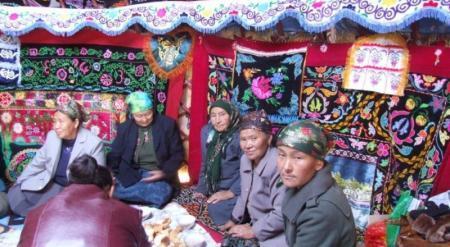 Новый соцпакет предусмотрят для оралманов в Казахстане