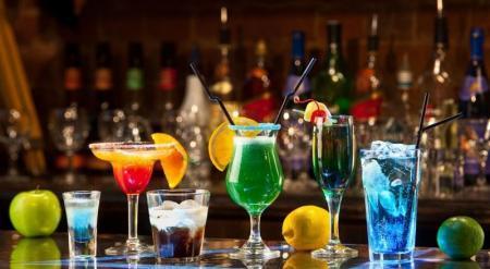 Реклама российского алкоголя нанесет урон казахстанским производителям