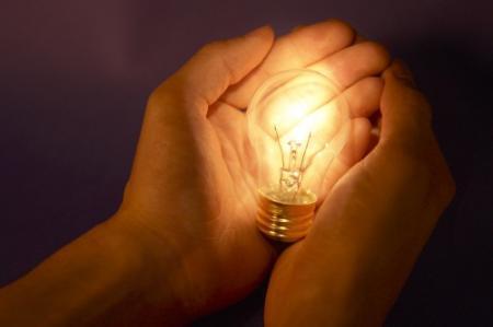 Назарбаев одобрил поправки в закон об энергосбережении