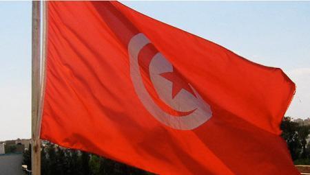 Тунис хочет присоединиться к Таможенному союзу