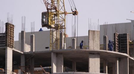 Строить школы без актового зала предложили в Казахстане
