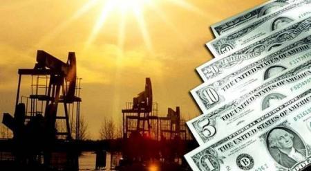 Бюджет Казахстана пересчитают из-за дешевеющей нефти