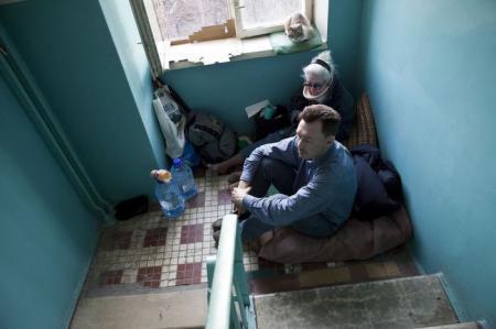 Введен запрет на выселение в отопительный период в Казахстане