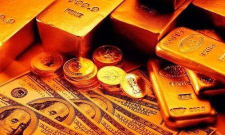 Почему Нацбанк не продает золотые слитки казахстанцам?