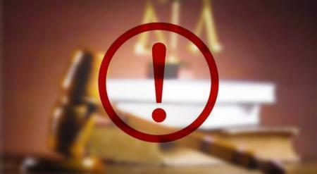 Школьник в Астане не понесет наказание за убийство своего одноклассника