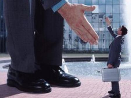Сроки регистрации предприятий МСБ в Казахстане сокращены до 1 часа