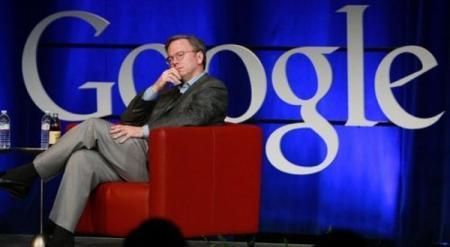"""""""Смерть"""" Интернета предсказал глава Google"""