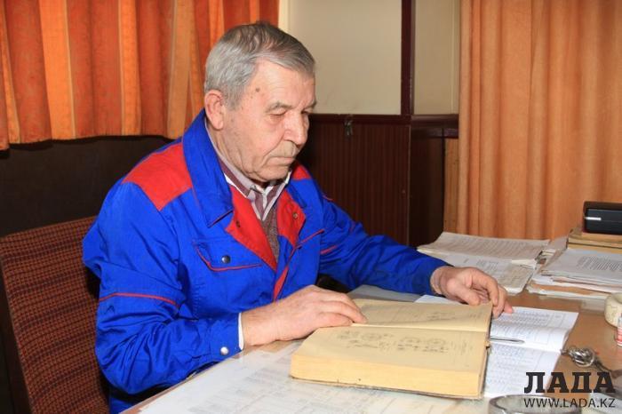 Почему в Актау не удается пристроить всех безработных, если есть свободные вакансии?