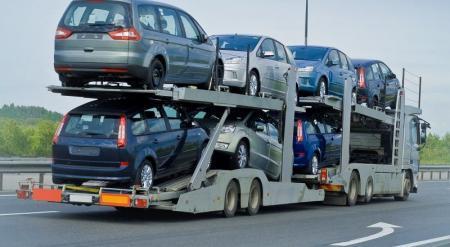 МВД РК прокомментировало вопрос по регистрации авто из стран ЕАЭС