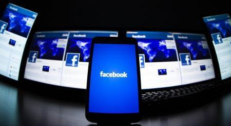 Facebook и Instagram вновь заработали