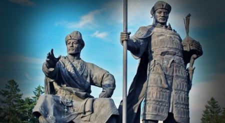 В связи с юбилеем Казахского ханства планируют потратить около 23 миллиардов тенге