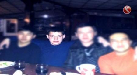 Сын полковника совершил смертельное ДТП в Алматинской области