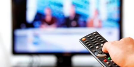 В Казахстане на 30 процентов подорожает кабельное телевидение