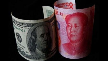 Юань может заменить доллар в международных расчетах Казахстана