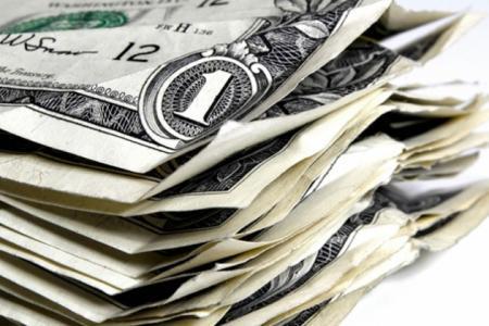 Казахстанцам вернули потерянные $24 тыс