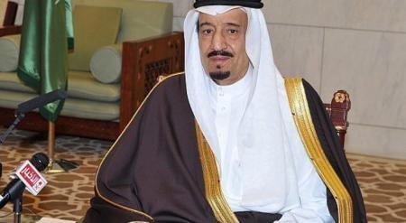 Новый король Саудовской Аравии раздал подданным 30 миллиардов долларов