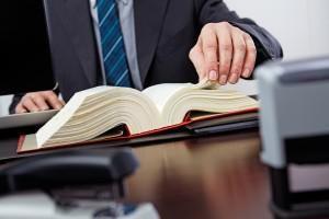 Казахстанцы могут регистрировать права на интеллектуальную собственность за рубежом