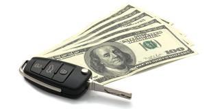 Казахстан намерен лишить серых автодилеров прибыли