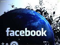 Facebook дает права наследования аккаунта умершего