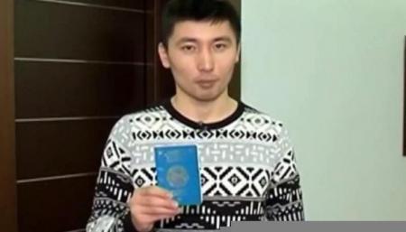 Как найти работу в Москве с казахстанским паспортом