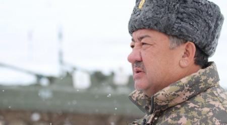 """Подсудимого Джуламанова свидетели по делу называли """"агашкой"""""""