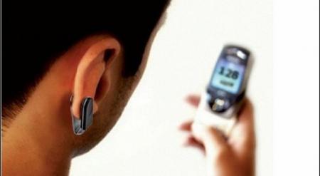 Мобильное устройство для больных диабетом разработали в Казахстане
