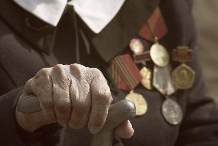 Казахстанских ветеранов обеспечат бесплатным проездом в страны СНГ
