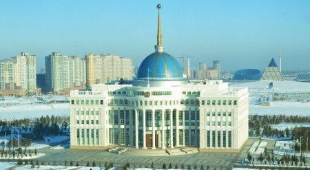 Расширенное заседание правительства с участием Нацбанка ожидается на следующей неделе