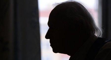 Вопрос с госвыплатами в домах престарелых разъяснила Дуйсенова