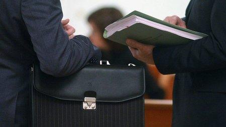 Минфин предлагает сделать анонимными заявки при госзакупках