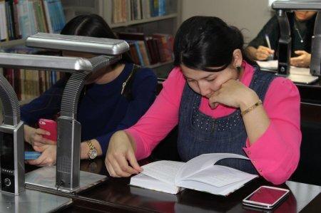 Ректор КГУТиИ: Некоторые наши преподаватели никогда не заходили в университетскую библиотеку