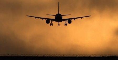 Авиакомпания «SCAT» запускает авиарейсы из Кокшетау в Актау и Атырау